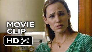 Video Danny Collins Movie CLIP - Perfect Daughter-In-Law (2015) - Jennifer Garner, Al Pacino Movie HD download MP3, 3GP, MP4, WEBM, AVI, FLV Desember 2017