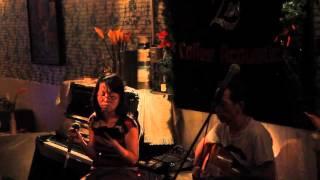 Đừng Xa Em Đêm Nay - Zen Coffee Acoustic
