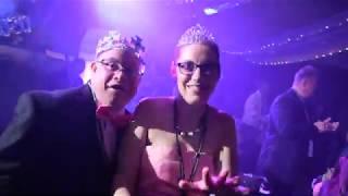 Night to Shine 2020 Highlight Video- Ridgewood Church