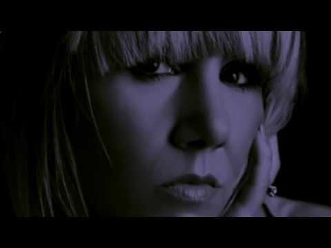 Wicked Game - Rachael Calladine