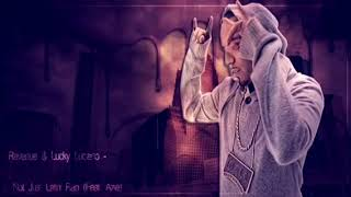LUCKY LUCIANO,REVENUE - LATIN RAP SLOWED FT AZIE