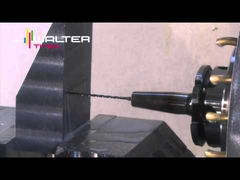 Tornio proxxon db250 doovi for Axminster tornio