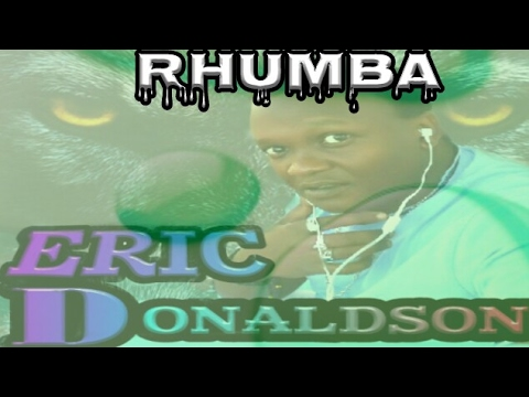 Download Dj Nonstop Rhumba mix (2016)