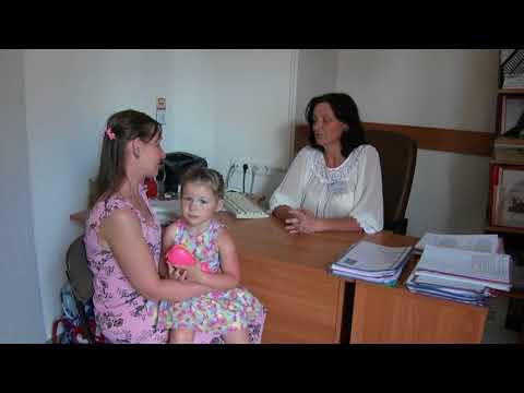 Обучение  мам Новосибирск