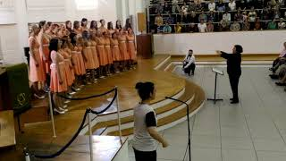 видео Miladies.ru. Детский мир