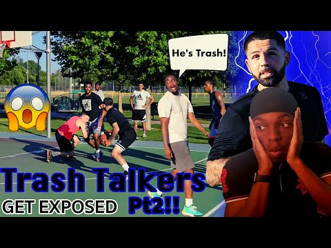 catching-ankles!!-trash-talker-gets-exposed-in-5v5-pickup-raection!!