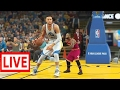 GIANT PLAYERS VS TINY PLAYERS - Giant Stephen Curry vs Tiny LeBron James! NBA 2K17 Gameplay #ANK