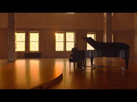 ODESZA - A Moment Apart Deluxe Trailer