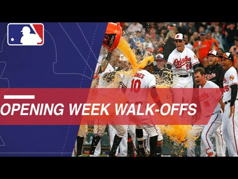 2018-opening-week-was-loaded-with-walk-off-wins