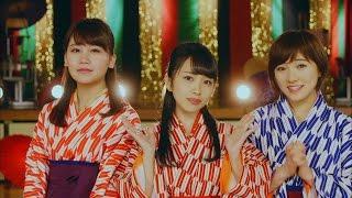 【MV】アクシデント中 Short ver.〈AKB48 U-19選抜〉/ AKB48[公式]