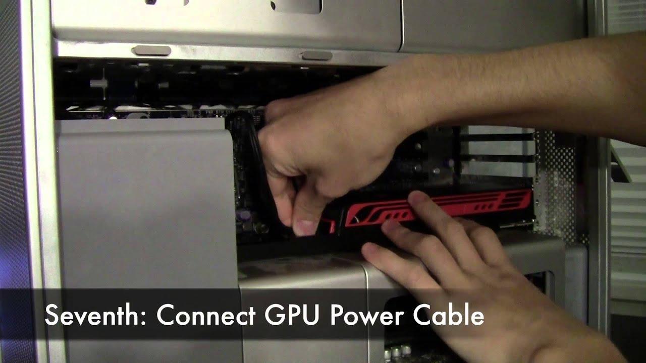 Radeon™ Pro Graphics | Workstation Solutions | AMD