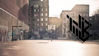 Ghetto Piano Hip Hop Orchestra Rap Beat Instrumental 2015 - Nupel Beats
