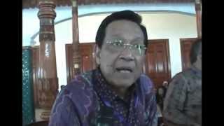 """""""Ngumpul Ngrangkul Kabeh Sedulur"""" Reuni Akbar Namche 2014 #7"""