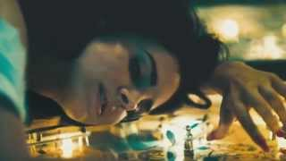 LANA DEL REY COLA MUSIC VIDEO