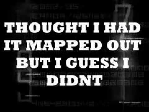 Eminem Not Afraid Lyrics Clean Version - YouTube