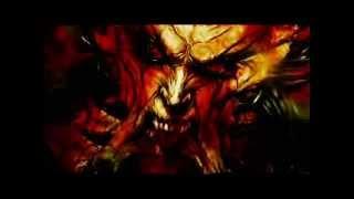 Сатана... Дьявол... Зло...