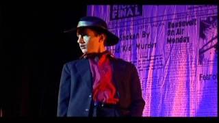 """Zoot Suit""--2008"