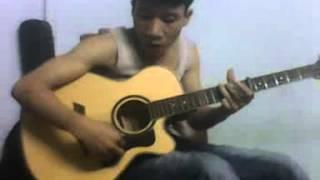 hoa thom buom luon _phuong