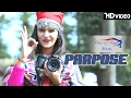 Parpose | Rg | Manish Mast | Sonu Soni | Latest Haryanvi Songs Haryanavi 2017 video