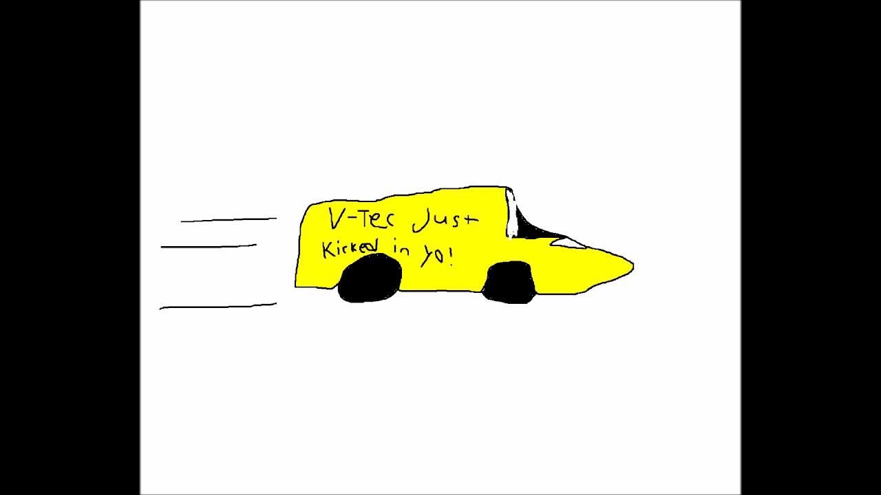Ksi Lamborghini Bass Boost Youtube