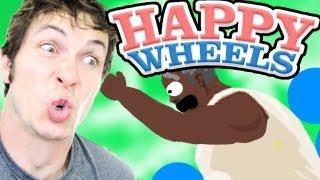 SUCK IT IN - Happy Wheels