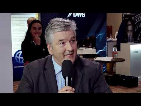 Private Banking: Das sind die größten Veränderungen - Interview Hans Heinrich Meller (FiNUM)