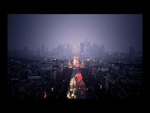 Клип Nicebeatzprod - Ты знаешь