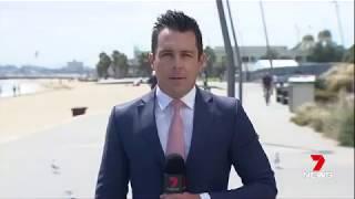 The New Australian Beaches