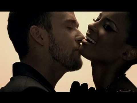 Ciara - Love Sex Magic ft Justin Timberlake - YouTube