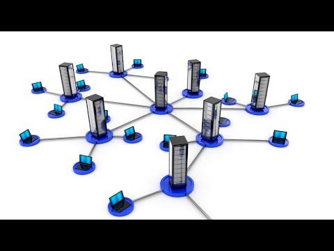 Como Aumentar as Vendas pela Internet -  Segurança