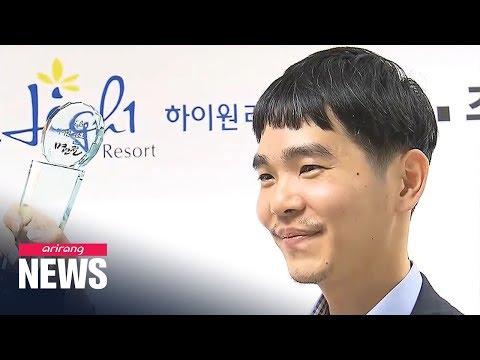 Dél-korea legjobb társkereső oldal