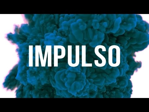Evan Craft | Impulso Ft. Funky (Letra) | Impulso | 2017
