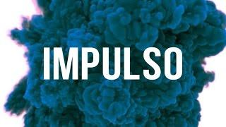 Evan Craft | Impulso ft. Funky (Letra) | Impulso | 2017