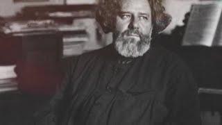 Максимилиан Волошин  | Личности | Телеканал ''Страна''