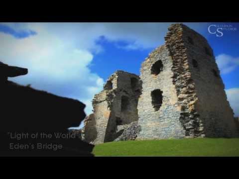 Light of the World (Here I am to worship) - Eden's Bridge