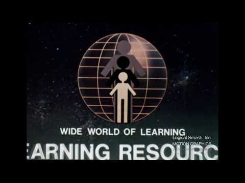 ABC Pictures International/ABC Wide World of Learning/ABC Learning Resources