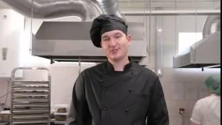 Рецепты Радеж  Утка с яблоками и апельсинами