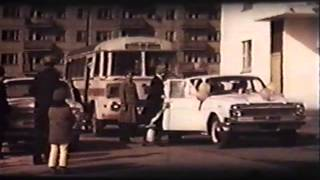 MONGOL FILM DEGDEEHEI NAS - PART 3