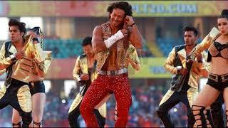 Mundiya | Baaghi 2 | Karaoke track | Tiger Shroff | Disha Patani | Sajid Nadiadwala | Ahmed Khan