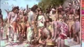 Ramayya Thandri.avi