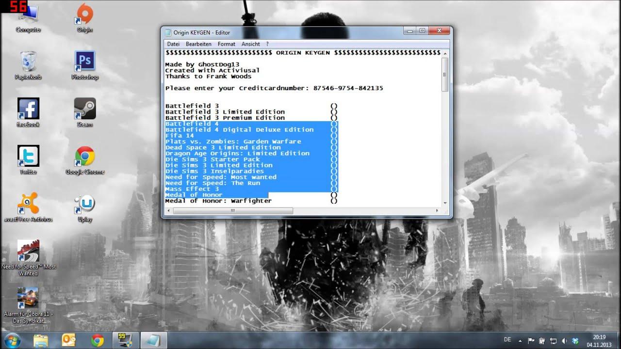 SmartKey Word Password Recovery 10 sparen