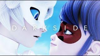 Darkside | Miraculous Ladybug