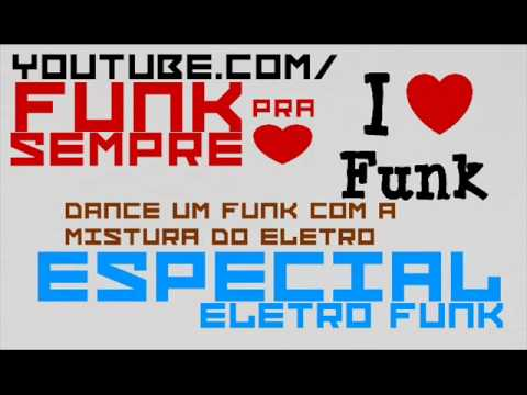 eletro funk 2011