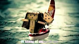 Có Lẽ Ta Đã Hạnh Phúc w  Lyrics   Khắc Việt   YouTube