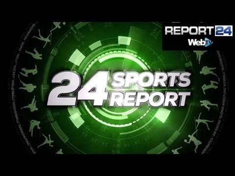 Report24 Report στα Sports 23 LIVE