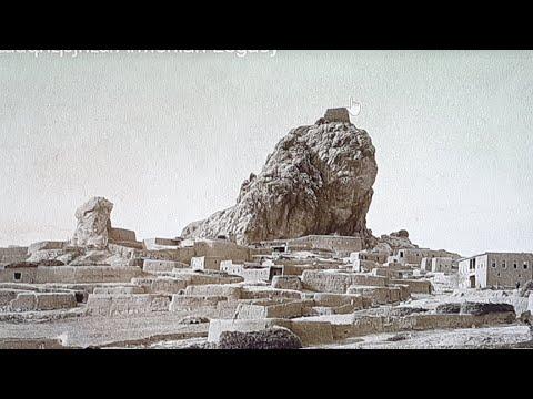 Лезгины в истории Армении