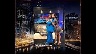 Didatangi Nikita Mirzani, Hotman Paris Langsung 'Dinyinyiri' Soal Puput Carolina Part 1A - HPS 05/12