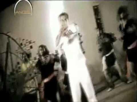 white suite _ Geeta Zalidar officale video...
