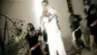 white suite _ Geeta Zalidar officale video Form Album AAh chack  babbu mann