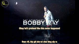[Vietsub + Lyrics] Airplanes Part 2 - B.o.B Feat. Hayley Williams ft. Eminem